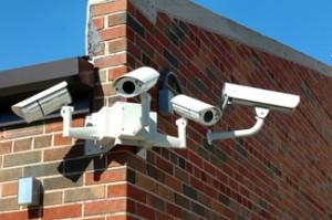 Korner Security security-cameras