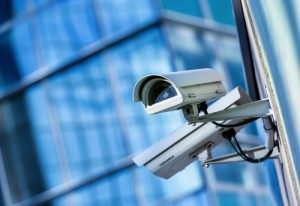 Security Camera Surveillance and Installation