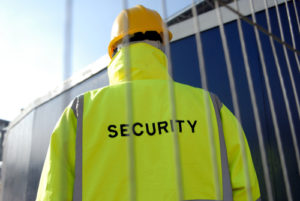 security guard jobs personality korner security